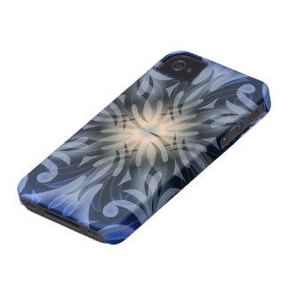 Stammes- Kasten für das BlackBerry mutig Case-Mate iPhone 4 Hüllen