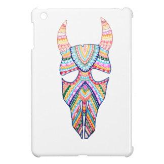 Stammes- Stier ipad Fall iPad Mini Schale
