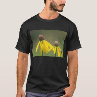 Stand drei T-Shirt