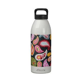 standard mit Cornecopias Wiederverwendbare Wasserflasche