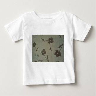 standard mit Klee Baby T-shirt