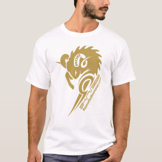 STANGE Jugend-T-Stück T-Shirt