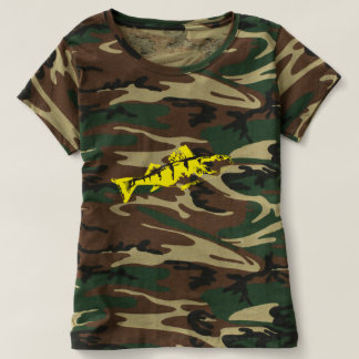 Stange T-shirt