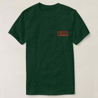 STANGEN Hotbox T-Stück (Farbe) T-Shirt