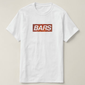 STANGEN Hotbox T-Stück (weiß) T-Shirt