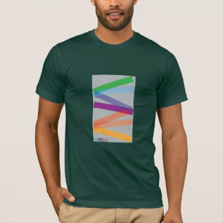 Stangen T-Shirt