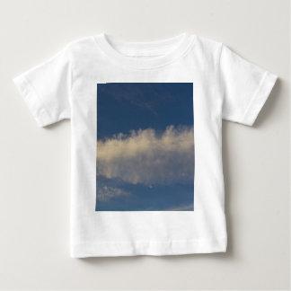 Stangen-Wolke Baby T-shirt