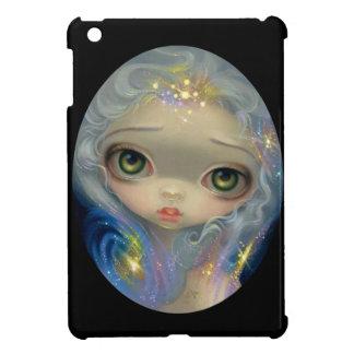 """""""Stardust Engel"""" iPad Minifall Hüllen Für iPad Mini"""