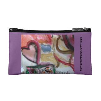 Stardust Kosmetik-Tasche Makeup-Tasche