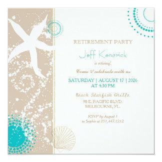 Ruhestandsfeier Einladungen | Zazzle.de
