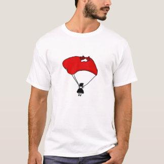 stark fallen T-Shirt