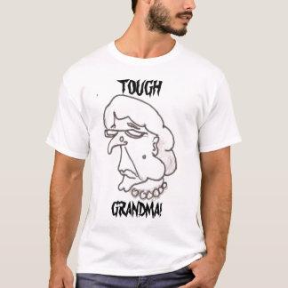 STARK, GROSSMUTTER! T-Shirt