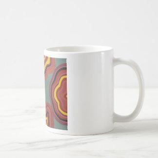 Stark Kaffeetasse