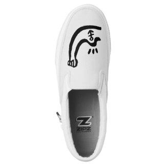 Stark Slip-On Sneaker