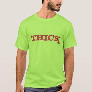 STARKE Reihe T-Shirt
