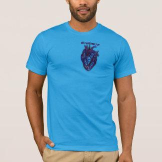 Stärke T-Shirt