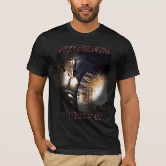 Stärken-u. EhrenT - Shirt