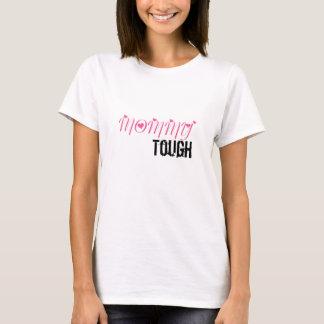 starker Entwurf mit 3 Shirts der Mama