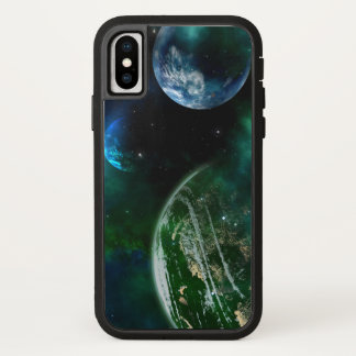 STARKER EXTREMER TelefonCasemate Apples IPhone X iPhone X Hülle