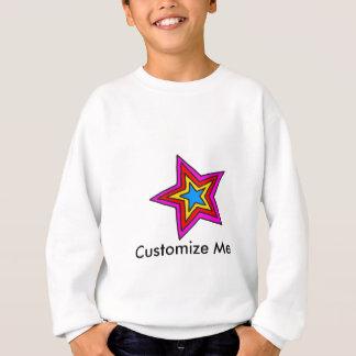 Starker Stern Sweatshirt