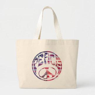 Peace Taschen
