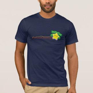 Starleaf Flyer T-Shirt
