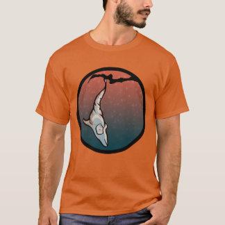 Starlightdelphinkokon T-Shirt