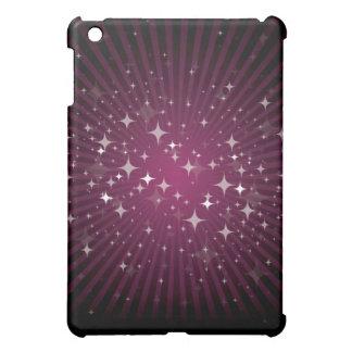 Starshine iPad Fall iPad Mini Hülle