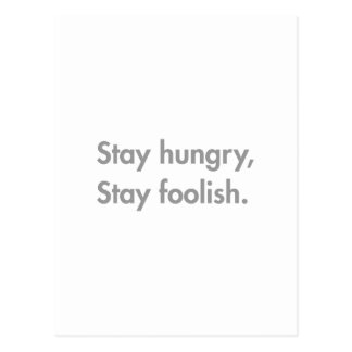 stay-hungry-stay-foolish-fut-gray.png postkarte