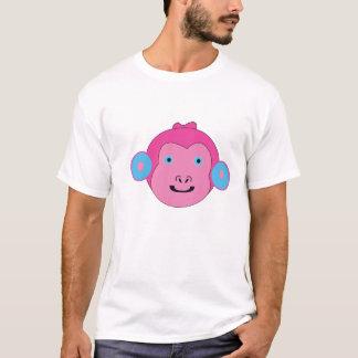 Staywild T-Shirt