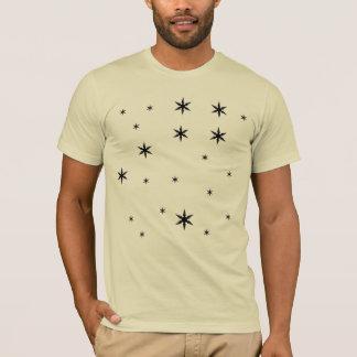 Stealthy Konstellation T-Shirt