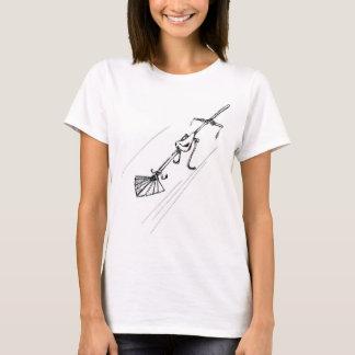 Steeplechaser T-Shirt