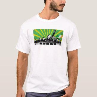 Steigendes Ostern 1916 T-Shirt