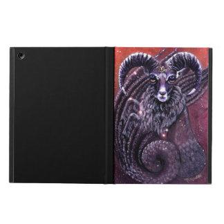 Steinbock-iPad Air ケース
