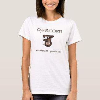 Steinbock-T - Shirt