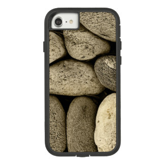 Steine Case-Mate Tough Extreme iPhone 8/7 Hülle