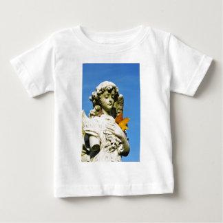 Steinengel Baby T-shirt