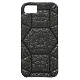 Steinentwurf Etui Fürs iPhone 5