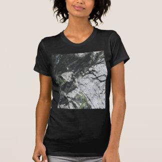 Steinoptik T-Shirt
