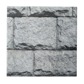 Steinwand Fliesen, Steinwand Keramikfliesen