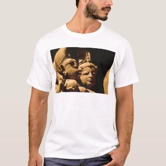 Steinzahlen T-Shirt