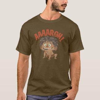 Stelle AAAARGH! T-Shirt