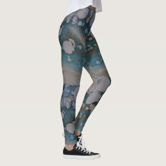 Stellen Leggings