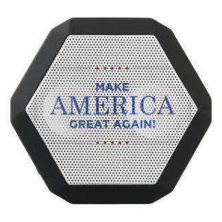Stellen Sie Amerika großen wieder Lautsprecher her
