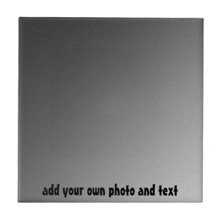 Stellen Sie Ihr eigenes kundenspezifisches Foto Keramikfliese