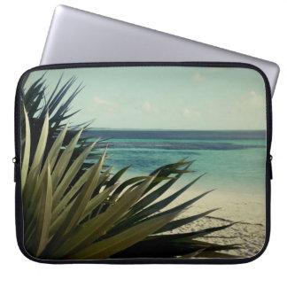 Stellen Sie Ihr eigenes kundenspezifisches Foto Laptopschutzhülle