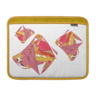 STELLEN Sie sich vor Sleeve Fürs MacBook Air
