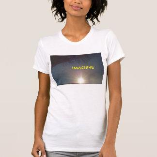 , STELLEN Sie sich vor T-Shirt