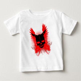Stellen Sie wieder her Baby T-shirt