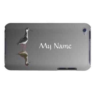 Stelzeipod-Touch-Case-Mate-Fall iPod Touch Hüllen